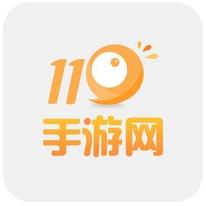 119手游助手app