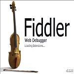 fiddler2汉化破解版(HTTP数据抓包)