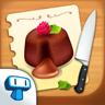 掌勺大厨无限金币版(Cookbook Master)