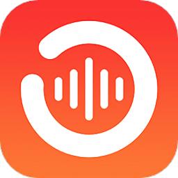 俏美钱包app ios版