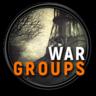 战争集团无限金币中文版(War Groups)
