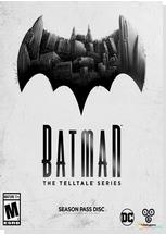 蝙蝠侠故事版3dm免安装版
