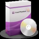 Foxit Phantom(多功能PDF文档解决方案)