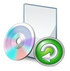 Puran File Recovery(简单文件恢复)