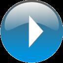 asf视频播放器(Player)
