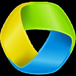 MSNLite绿色版(MSN简化版)
