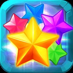 九游版消灭星星之幸运星游戏v1.0.2 安卓版