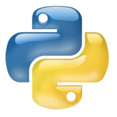 Python for windows 64位