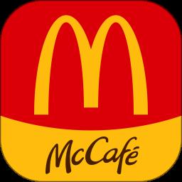 麦当劳中国手机版