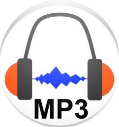 MP3超强铃声转换器(amr转mp3)