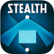 (stealth)�[形�F�U�幼�
