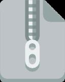 便捷移动复制文件(Ultracopier)