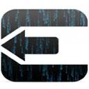 evasi0n7 for Mac (iOS7.X完美越狱工具)