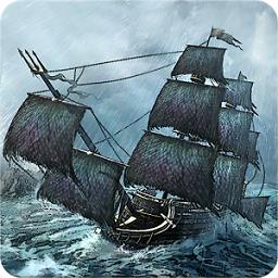 海盗战斗时代的船只内购破解版