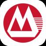 招商银行手机掌上银行最新版v8.1.0 安卓版