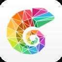 变色龙轻手机客户端(app软件开发)