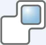 PdfGrabber中文版v8.0.0.40 免费汉化版