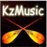 Arlan哈萨克音乐软件