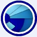 Grapher软件