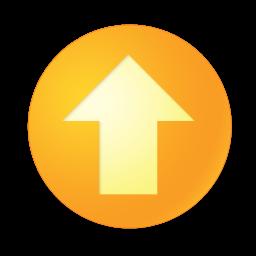 XML转换EXCLE转换器(Xml2Xls)