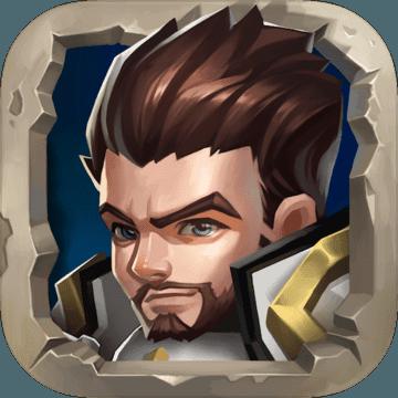 英雄连城官方正式版v1.3.1 安卓版