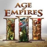 帝国时代3官方数字版游戏修改工具