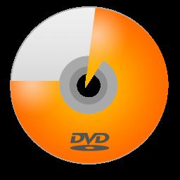 TDMore DVD Copy(dvd复制软件)