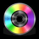 Accord CD Ripper Free