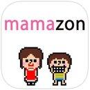 mamazon穿越时空的赠礼中文版