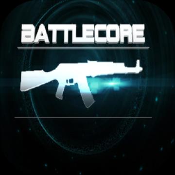 BattleCore免付费破解版