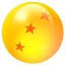 QQ临时会话工具