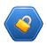 桌面别针(Desktop Lock)
