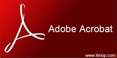 AdobeAcrobat