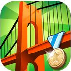 桥梁建筑师之游乐场龙8娱乐平台(BC Playground)