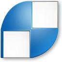 博易大师期货交易软件