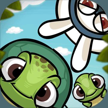 滚滚龟完整版(Roll Turtle)