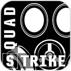 合力射击对抗3(Squad Strike 3)