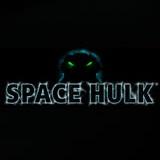 太空巨人策略游戏修改工具+2