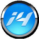 爱思编程器(eMMC HSP3000 Professional)