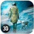 西伯利亚寒冬2汉化版