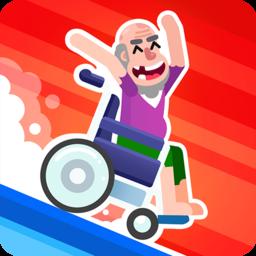 欢乐狂奔手机版(Happy Racing)
