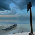 迷失无人岛游戏