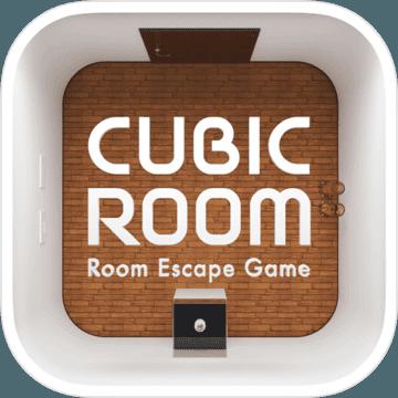 立方屋逃脱中文破解版(CUBIC ROOM)