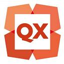 QuarkXpress2015(平面设计软件)