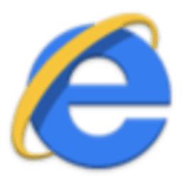 手机ie浏览器中文版