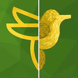 三门峡市学校安全教育平台登陆入口