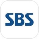 韩国SBS直播苹果版