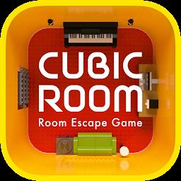 立方屋逃脱3(CUBIC ROOM3)
