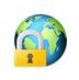 dns锁定工具(DNS Lock)