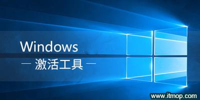 windows�����